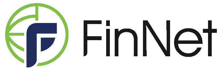 FinNet